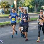 Bermuda Marathon Weekend Marathon and Half Marathon, January 14 2018-5972
