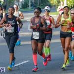 Bermuda Marathon Weekend Marathon and Half Marathon, January 14 2018-5973