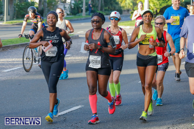 Bermuda-Marathon-Weekend-Marathon-and-Half-Marathon-January-14-2018-5973