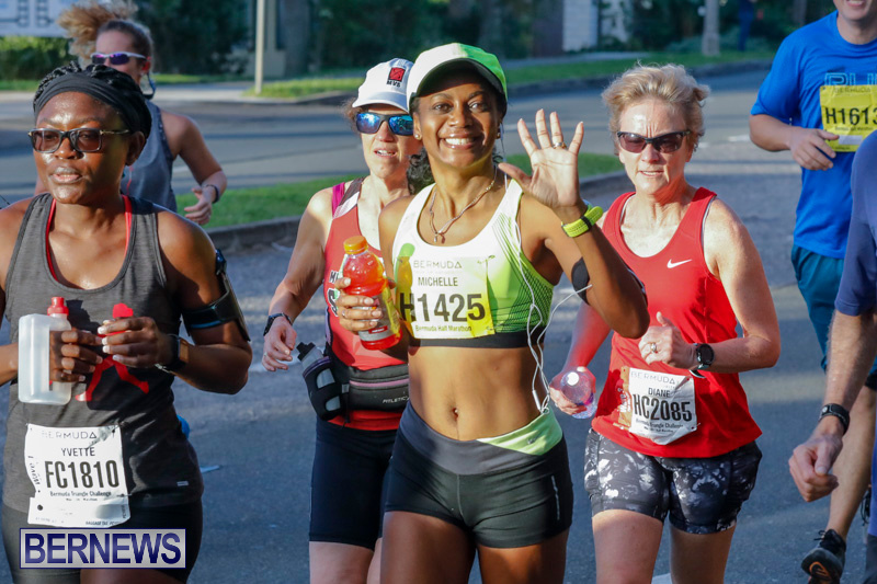 Bermuda-Marathon-Weekend-Marathon-and-Half-Marathon-January-14-2018-5977
