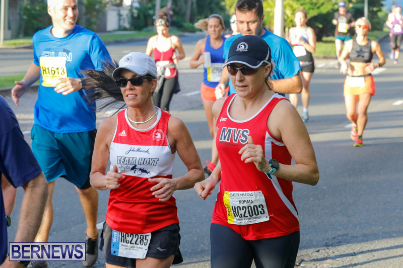 Bermuda-Marathon-Weekend-Marathon-and-Half-Marathon-January-14-2018-5978