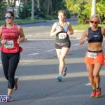 Bermuda Marathon Weekend Marathon and Half Marathon, January 14 2018-5979