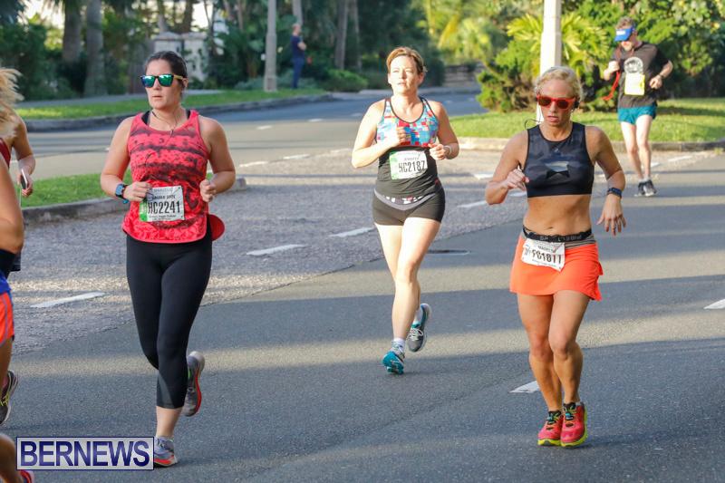 Bermuda-Marathon-Weekend-Marathon-and-Half-Marathon-January-14-2018-5979