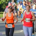Bermuda Marathon Weekend Marathon and Half Marathon, January 14 2018-5997