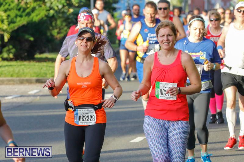 Bermuda-Marathon-Weekend-Marathon-and-Half-Marathon-January-14-2018-5997