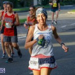 Bermuda Marathon Weekend Marathon and Half Marathon, January 14 2018-5999