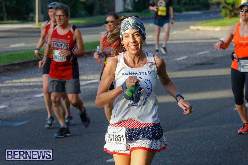Bermuda-Marathon-Weekend-Marathon-and-Half-Marathon-January-14-2018-5999
