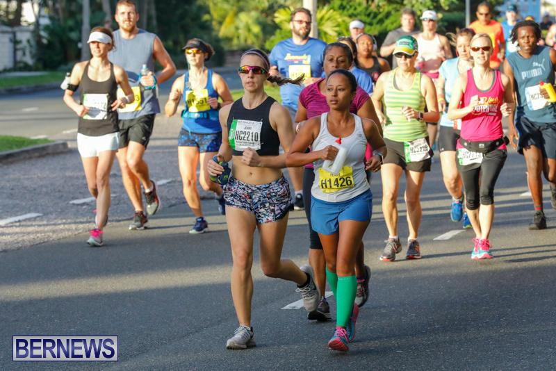 Bermuda-Marathon-Weekend-Marathon-and-Half-Marathon-January-14-2018-6012