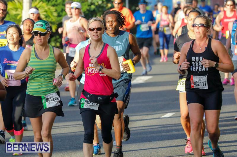 Bermuda-Marathon-Weekend-Marathon-and-Half-Marathon-January-14-2018-6013