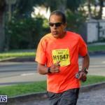 Bermuda Marathon Weekend Marathon and Half Marathon, January 14 2018-6026