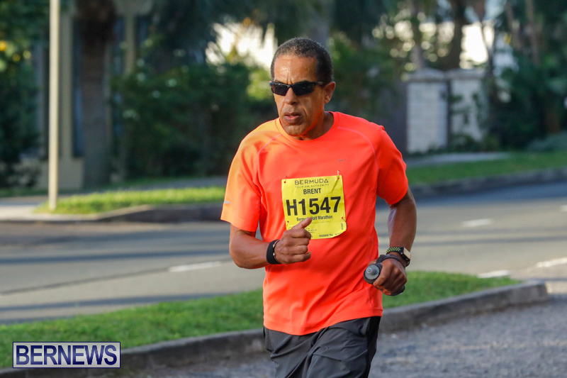 Bermuda-Marathon-Weekend-Marathon-and-Half-Marathon-January-14-2018-6026