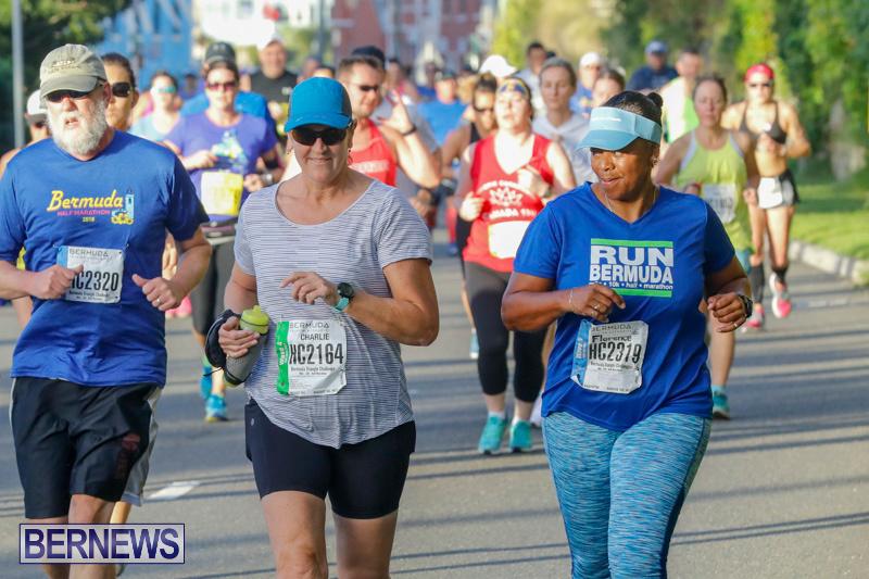 Bermuda-Marathon-Weekend-Marathon-and-Half-Marathon-January-14-2018-6029
