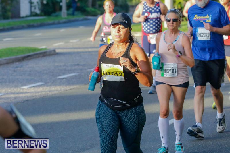 Bermuda-Marathon-Weekend-Marathon-and-Half-Marathon-January-14-2018-6030