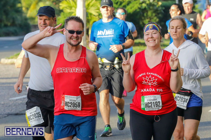 Bermuda-Marathon-Weekend-Marathon-and-Half-Marathon-January-14-2018-6035
