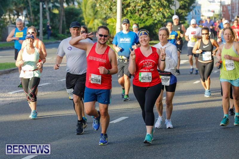 Bermuda-Marathon-Weekend-Marathon-and-Half-Marathon-January-14-2018-6036