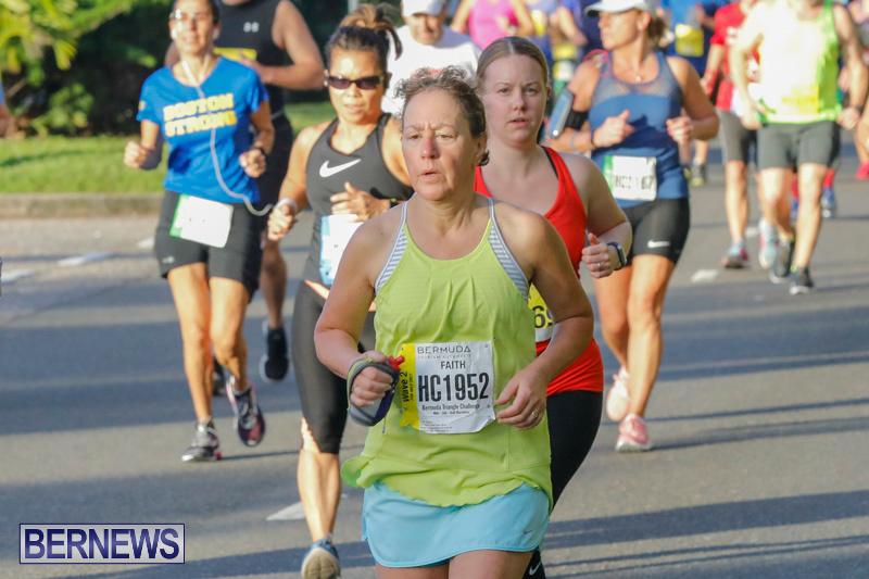 Bermuda-Marathon-Weekend-Marathon-and-Half-Marathon-January-14-2018-6037