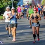 Bermuda Marathon Weekend Marathon and Half Marathon, January 14 2018-6039
