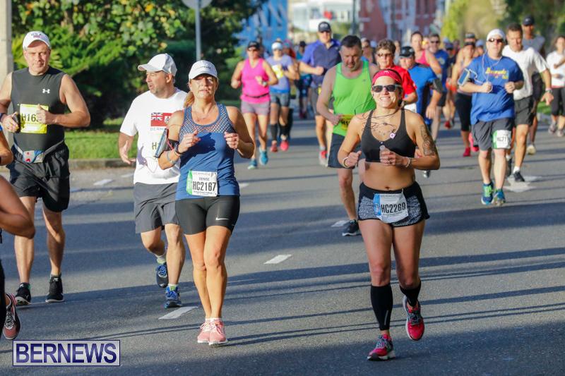 Bermuda-Marathon-Weekend-Marathon-and-Half-Marathon-January-14-2018-6039