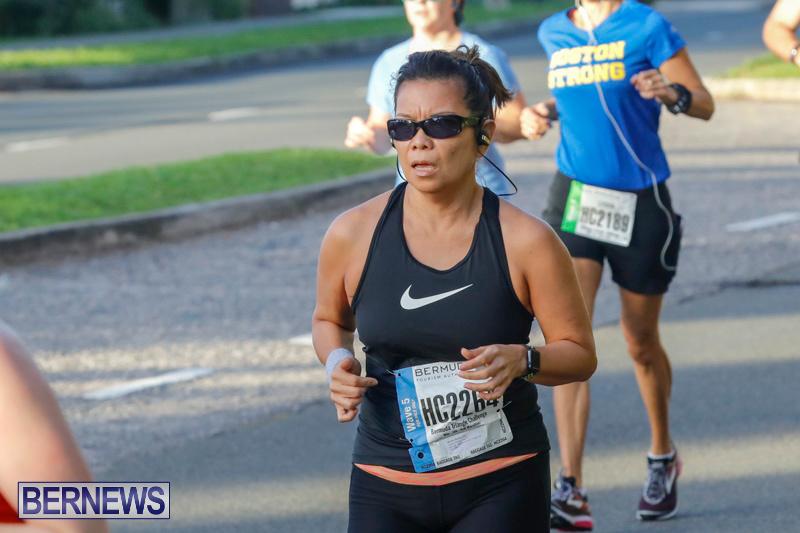 Bermuda-Marathon-Weekend-Marathon-and-Half-Marathon-January-14-2018-6040