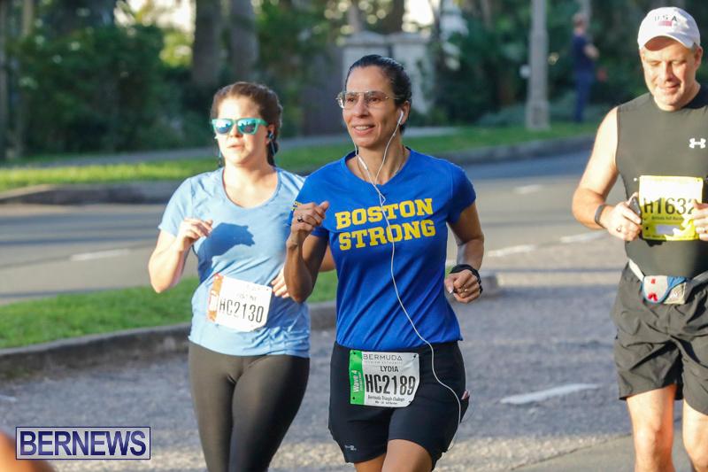 Bermuda-Marathon-Weekend-Marathon-and-Half-Marathon-January-14-2018-6041