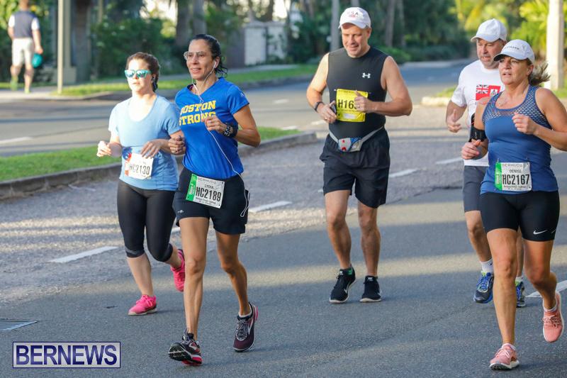 Bermuda-Marathon-Weekend-Marathon-and-Half-Marathon-January-14-2018-6042