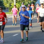 Bermuda Marathon Weekend Marathon and Half Marathon, January 14 2018-6044