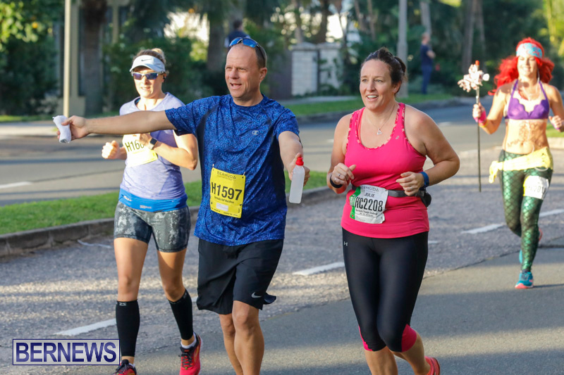 Bermuda-Marathon-Weekend-Marathon-and-Half-Marathon-January-14-2018-6046