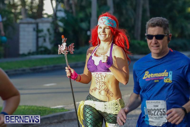 Bermuda-Marathon-Weekend-Marathon-and-Half-Marathon-January-14-2018-6047
