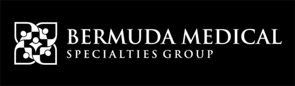 Bermuda Medical Specialties Group Jan 31 2018