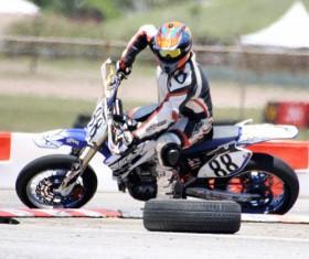 Bermuda Motorsports Expo January 2018