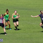 Bermuda Womens Rugby, January 20 2018-3005