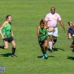 Bermuda Womens Rugby, January 20 2018-3011