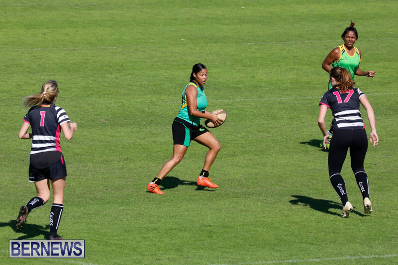 Bermuda-Womens-Rugby-January-20-2018-3019
