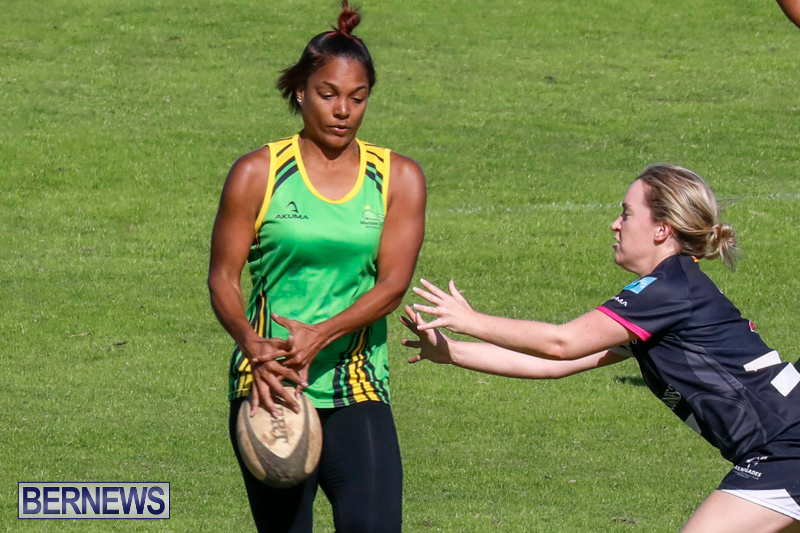 Bermuda-Womens-Rugby-January-20-2018-3020