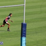 Bermuda Womens Rugby, January 20 2018-3032