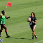 Bermuda Womens Rugby, January 20 2018-3036