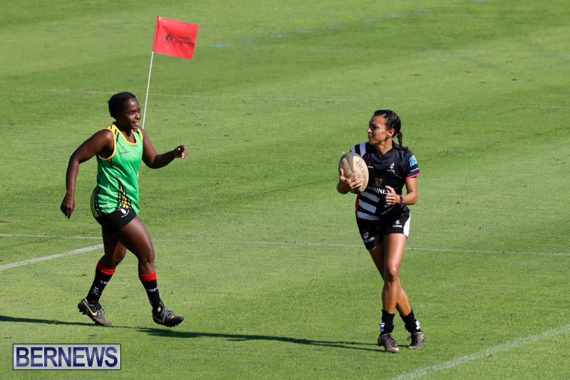 Bermuda-Womens-Rugby-January-20-2018-3036
