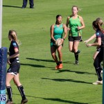Bermuda Womens Rugby, January 20 2018-3041