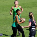 Bermuda Womens Rugby, January 20 2018-3049