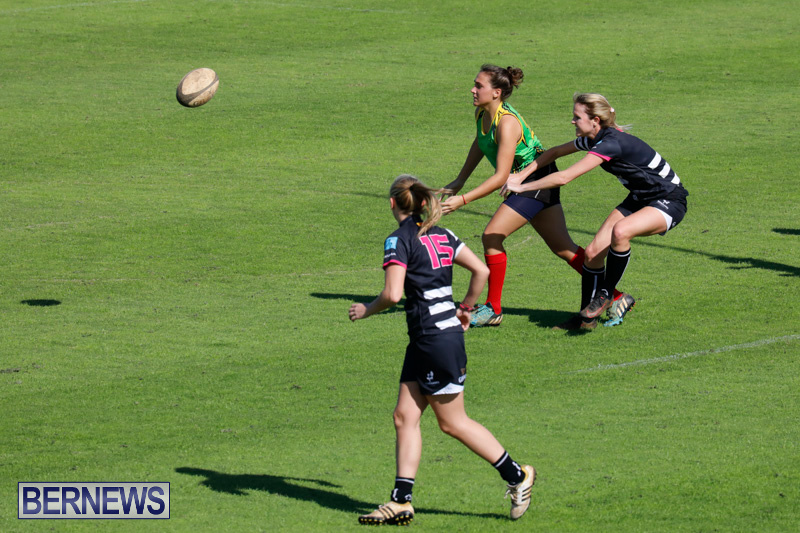Bermuda-Womens-Rugby-January-20-2018-3053