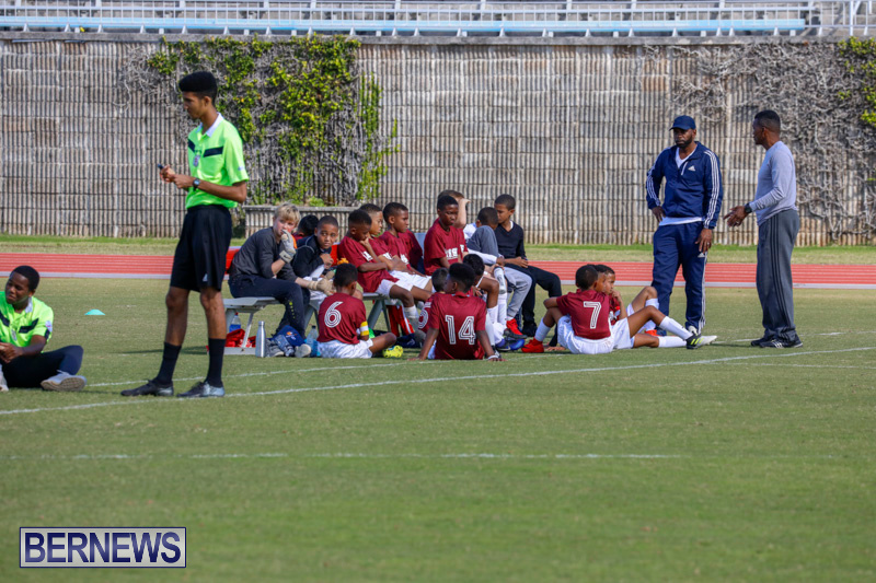 Boys-Bermuda-School-Sports-Federation-All-Star-Football-January-20-2018-3073