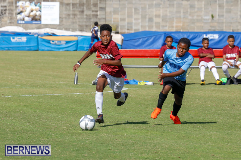 Boys-Bermuda-School-Sports-Federation-All-Star-Football-January-20-2018-3077