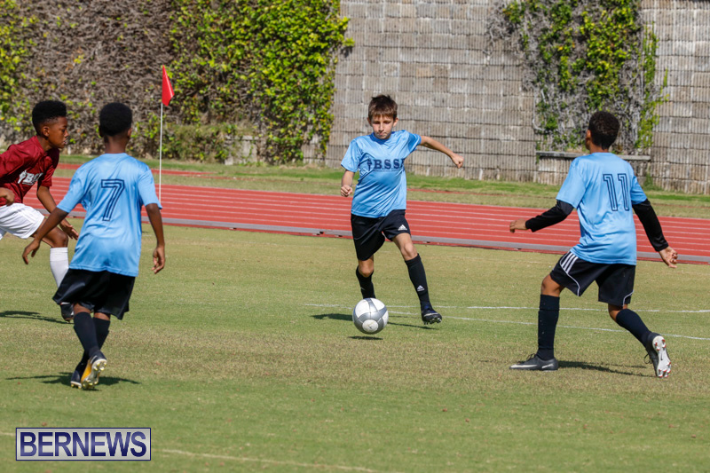 Boys-Bermuda-School-Sports-Federation-All-Star-Football-January-20-2018-3085