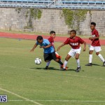 Boys Bermuda School Sports Federation All Star Football, January 20 2018-3088