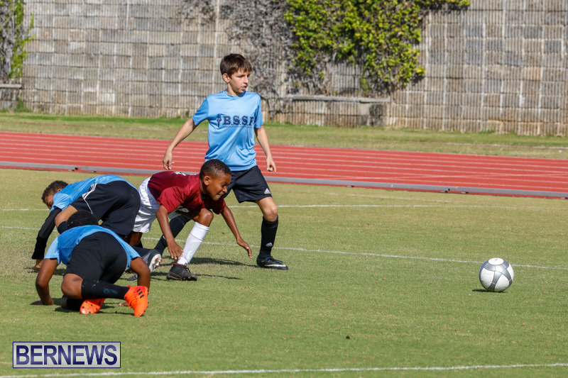 Boys-Bermuda-School-Sports-Federation-All-Star-Football-January-20-2018-3091