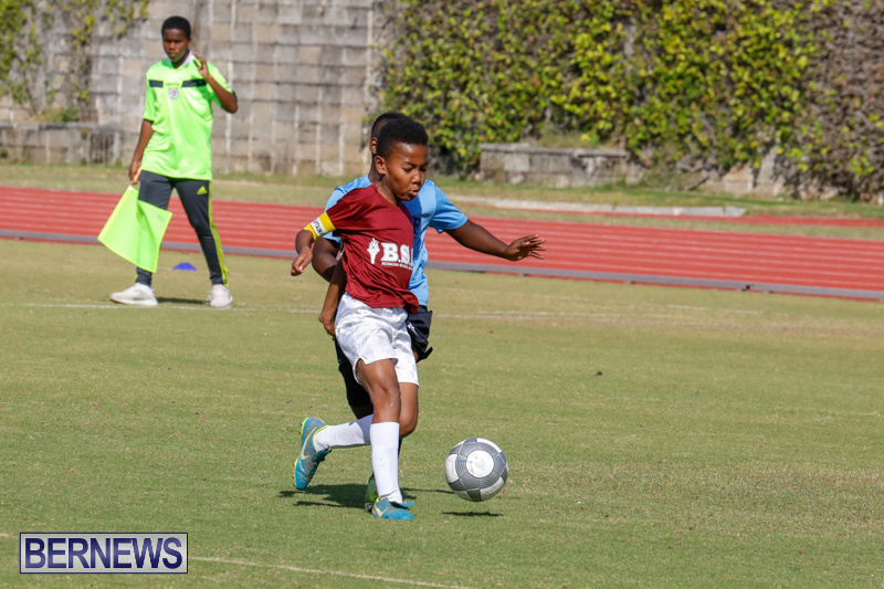 Boys-Bermuda-School-Sports-Federation-All-Star-Football-January-20-2018-3092