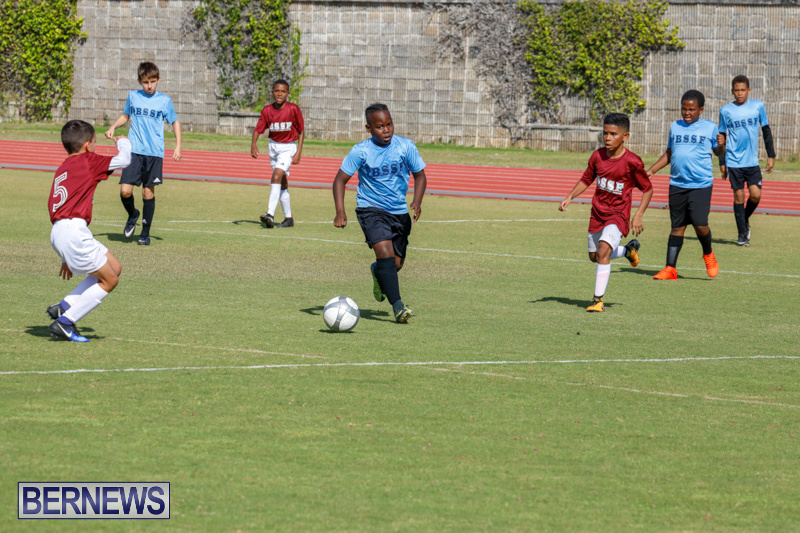 Boys-Bermuda-School-Sports-Federation-All-Star-Football-January-20-2018-3097