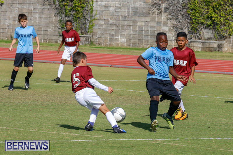 Boys-Bermuda-School-Sports-Federation-All-Star-Football-January-20-2018-3098