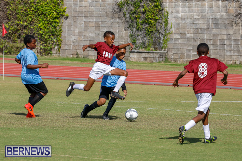 Boys-Bermuda-School-Sports-Federation-All-Star-Football-January-20-2018-3111