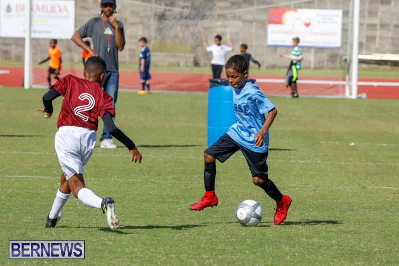 Boys-Bermuda-School-Sports-Federation-All-Star-Football-January-20-2018-3115